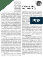Cuvinte_exotice_I.pdf