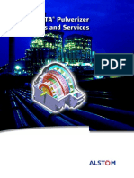 Atrita Pulverizer Products and Services.pdf