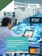 SINAMICS_blocks_TIAP_V14_122018_EN.pdf