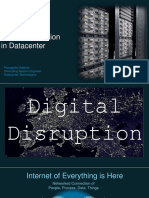 Fast IT innovationin Datacenter.pdf