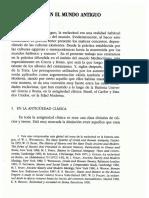 2000 La esclavitud en el mundo antiguo.pdf