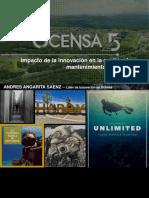 OCENSA - Innovacion.pdf