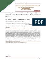 IJAAR-V7No4-p52-60.pdf