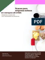 Bixcocho 12 Acciones.pdf