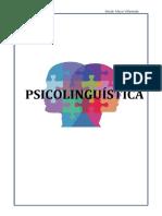 TRABAJO PSICOLINGUISTICA DIRIGIDO 2018.docx