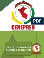 2 EXPO EVALUACIÓN DE RIESGOS - ADMICCO REV.ppt