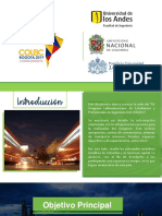 COLEIC 2019.pdf