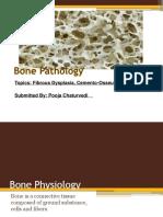 bonepathology-140515123408-phpapp01