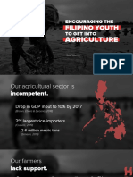 Youth for Agriculture.pdf