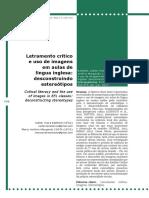 LETRAMENTO CRÍTICO E USO DE IMAGENS.pdf