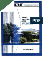 III Geotecnia.pdf