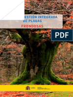 guiafrondosasweb_tcm30-379936.pdf