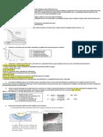 Exercicios Resolvidos    Metalografia Soldagem.pdf