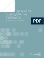 building_effective_dashboards.pdf