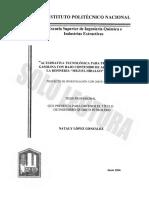 25-1-16399.pdf