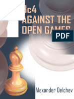 2018 Bc4_Against_the_Open_Games_-_Alexander_Delchev_PDF.pdf