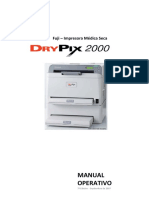Manual Operrativo DRYPIX 2000 Español.pdf