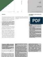 Manual Frontier.pdf