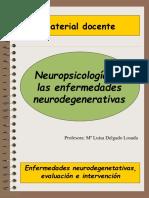 Neuropsicología de las enfermedades neurodegenerativas.pdf