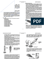 Libro I Equipo E_instrumentos De_microscopia 2015 (1)