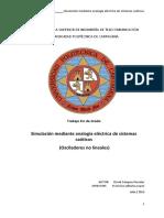 oscilaciones caos - copia.pdf
