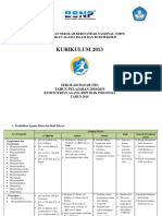 KISI-KISI USBN PAI SD, KURIKULUM 2013.pdf