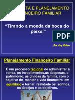PlanejamentoFinanceiroFamiliar-IBMH