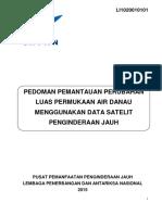 PedomanPemantauandanauku.pdf
