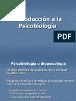 Introducción a la psicobiología.pptx