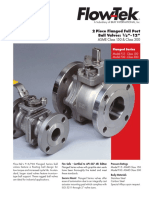 F15-30 - FLOW-TEK -  2008.pdf