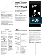 playbook - radio.pdf