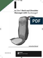 GSM-500H-GB_IB.pdf
