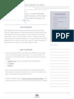 1481236021-DM_Workbook_v4_104.pdf