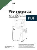 FCR PROFECT ONE(CR-IR 368) OPERATION MANUAL 897N0525.pdf
