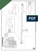 janakpur AIP Final.pdf