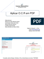 13-1g Aplicar Ocr PDF