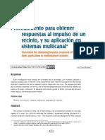 Dialnet-ProcedimientoParaObtenerRespuestasAlImpulsoDeUnRec-5094024.pdf