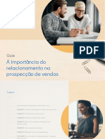 salesacademy-ebook.pdf