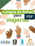 cartilla-lengua-senas-04052019.pdf