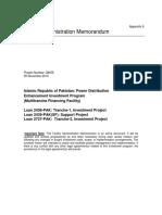 38456-03-pak-fam.pdf