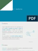 Apostila Auditorias(EAD)