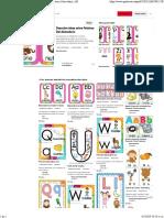 abecedario-animales.pdf