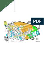 Plano Pompeya