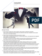 suburban.ro-Reguli de bază ale manipulării.pdf