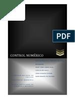 CONTROL-NUMERICO-docx.docx