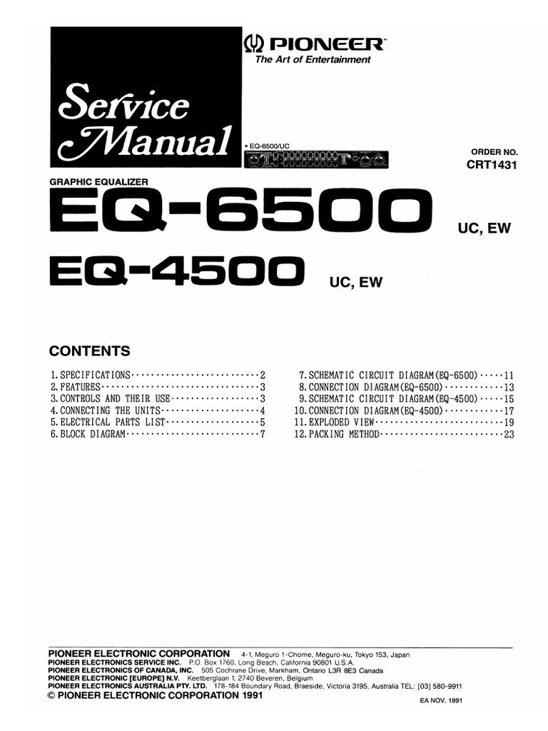 Pioneer EQ 40,40.pdf