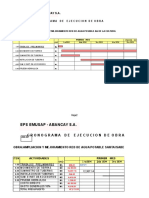 CRONOGRAMA DE OBRA GRIMANEZA.xls