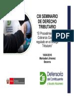 CIII_dcho_tributario_2016.pdf