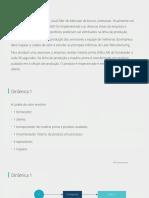 Apostila Dinâmica(EAD)