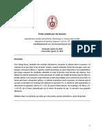 Modelo_Informe_Laboratorio_2019_ultimo_ultimo (4).docx